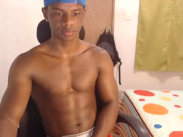 [24-07-21] killer_beee video with dildo