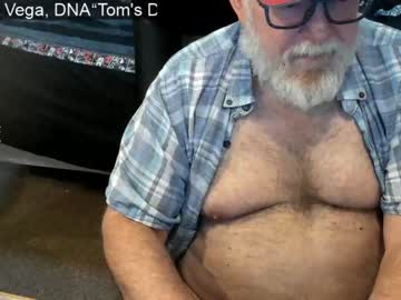 [05-09-20] morsecod video from Chaturbate