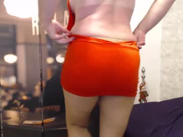 [12-07-20] julliemilf record video from Chaturbate.com