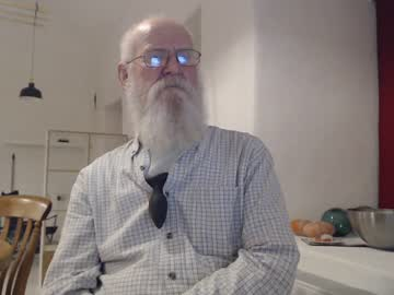[01-01-20] rhu_barbe private show from Chaturbate.com