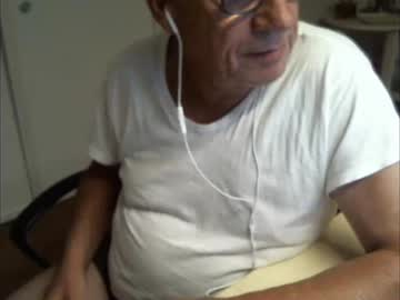 [07-06-20] baaccaab blowjob video from Chaturbate.com