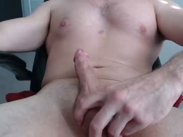 [08-12-20] outontheedge73 private webcam from Chaturbate.com