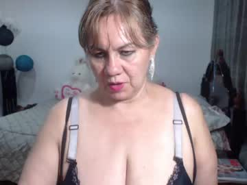 [19-07-20] sophie_latin private XXX video from Chaturbate