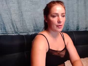 [12-07-20] caramelingrid public show from Chaturbate