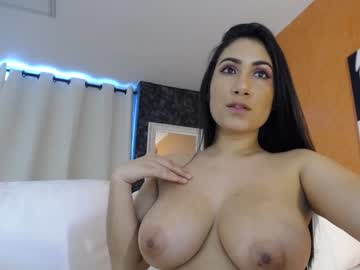 [15-05-20] mariejane2 video with dildo from Chaturbate