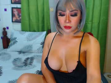 [17-10-20] seductivemonica show with toys from Chaturbate.com