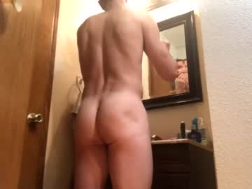 [24-02-21] abdominant cam show from Chaturbate.com