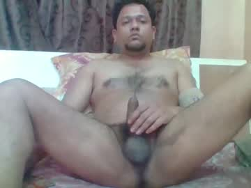 [15-02-21] amanray123 private webcam from Chaturbate