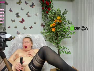 [09-04-21] candysweety26 webcam video from Chaturbate