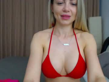 [08-06-20] jessy_mayer video with toys from Chaturbate