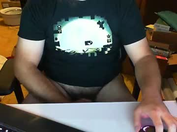 [27-10-21] anthix record blowjob show from Chaturbate.com