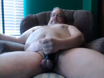 [08-01-20] ghedron454 private show video from Chaturbate.com