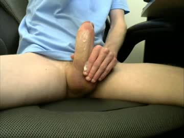 [18-08-20] largeinstrument record private show video from Chaturbate