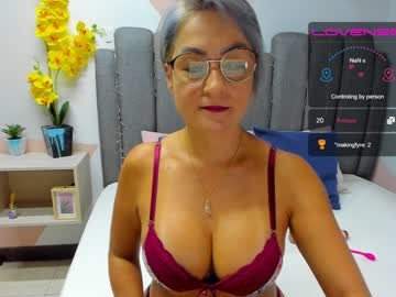 [28-01-20] tamara_harris webcam video from Chaturbate.com