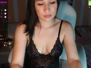 [06-05-20] catalina_69x cam video from Chaturbate