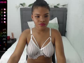 [18-09-21] kayle_manson9 show with cum from Chaturbate.com