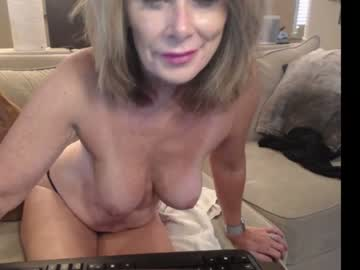 [29-03-20] ladybabs record cam video