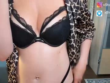[26-06-20] sharonflower record video from Chaturbate