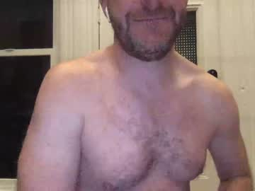 [27-01-20] ca77here record show with toys from Chaturbate.com