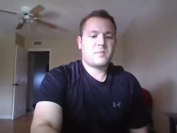 [18-08-20] jcool222 cam video from Chaturbate