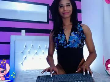 [30-12-20] alexagrenger private show video from Chaturbate.com