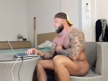 [09-02-21] andrewbigbadhot record video with toys from Chaturbate