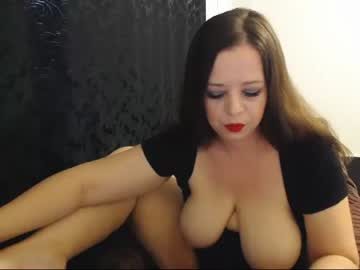 [27-06-20] charming_chick premium show from Chaturbate.com