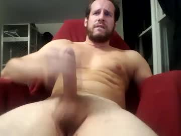 [06-10-20] gaypoonboy public webcam video from Chaturbate