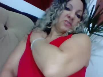 [24-10-21] laylabrasil record private show video from Chaturbate.com
