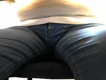 [27-11-20] mb__slv record blowjob video from Chaturbate