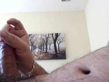 [07-03-20] nickwright01 record show with cum from Chaturbate.com