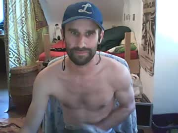 [22-08-20] ricorico23 record private show from Chaturbate