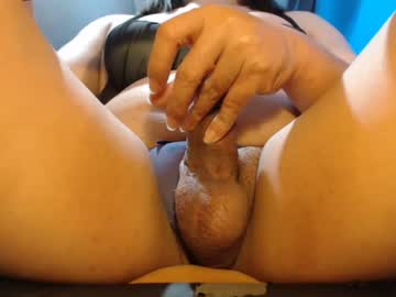 [14-03-21] tscumshooter record private XXX video