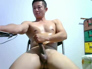[08-01-20] asian_gigolocute premium show from Chaturbate.com