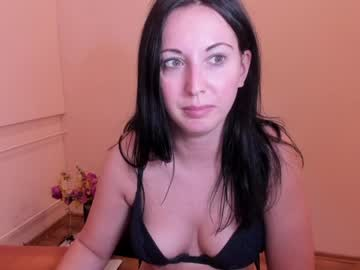 [24-08-21] dollhouse record private show video from Chaturbate.com