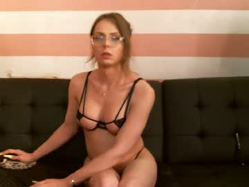 [26-04-20] tschelsea record private show from Chaturbate.com