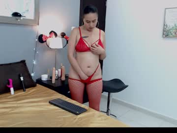 [09-05-20] emilyevans3 private XXX show from Chaturbate