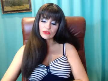 [19-10-20] ladycharm4you record video from Chaturbate