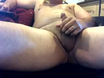 [21-09-20] smalloneinpa record show with cum from Chaturbate