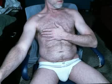 [21-05-20] sweetman4a show with cum from Chaturbate.com
