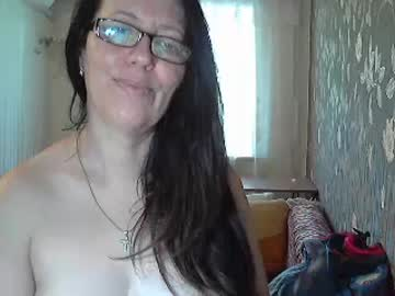 [05-06-20] schaganes private XXX show from Chaturbate.com
