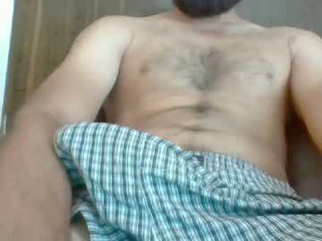 [28-04-20] aesthetic_hyderabadi video with toys from Chaturbate.com