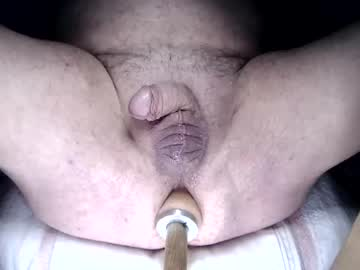 [14-01-21] luvanul video with dildo from Chaturbate.com