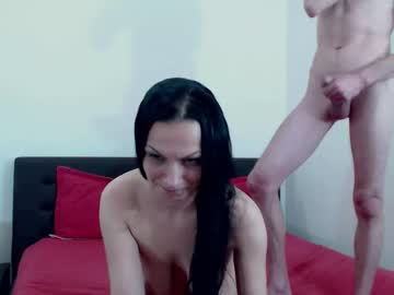 [16-12-20] 0hnaughtycouple chaturbate public webcam