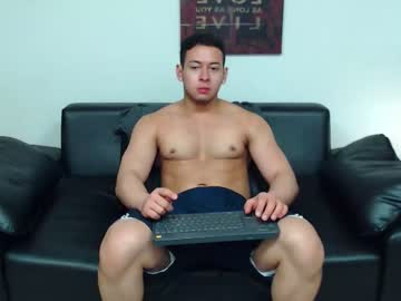 [01-02-20] christopher_w record cam video from Chaturbate.com