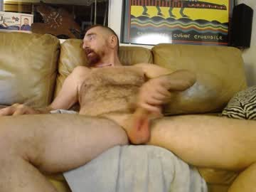 [20-10-20] dilf4_play public show video from Chaturbate.com