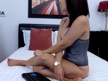 lucyquin chaturbate