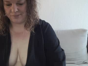 [28-09-20] sweetcouple2019 video with toys from Chaturbate