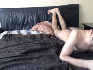 [11-05-20] 00themaster record private show video from Chaturbate