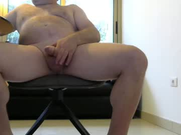 [03-10-20] hornyjerkon70 record public webcam from Chaturbate